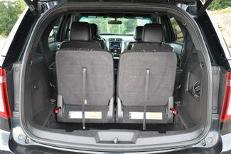 2014 Ford Explorer XLT 4WD Naugatuck, Connecticut 12
