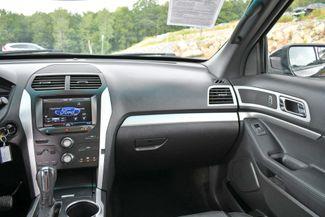2014 Ford Explorer XLT 4WD Naugatuck, Connecticut 18