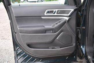 2014 Ford Explorer XLT 4WD Naugatuck, Connecticut 20