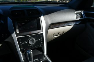 2014 Ford Explorer Limited 4WD Naugatuck, Connecticut 16