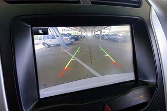 2014 Ford Explorer 1-Owner * NAVI * 20's * Quads * LEATHER *BU Camera Plano, Texas 9