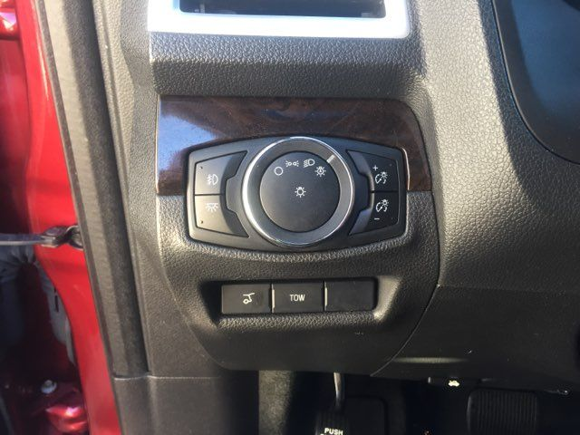 2014 Ford Explorer Limited in San Antonio, TX 78212