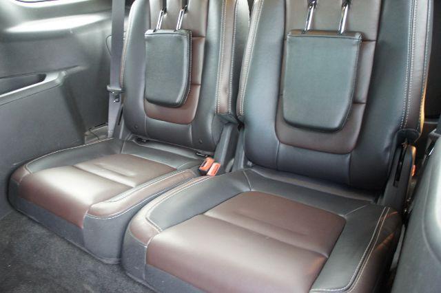 2014 Ford Explorer Sport in San Antonio, TX 78233
