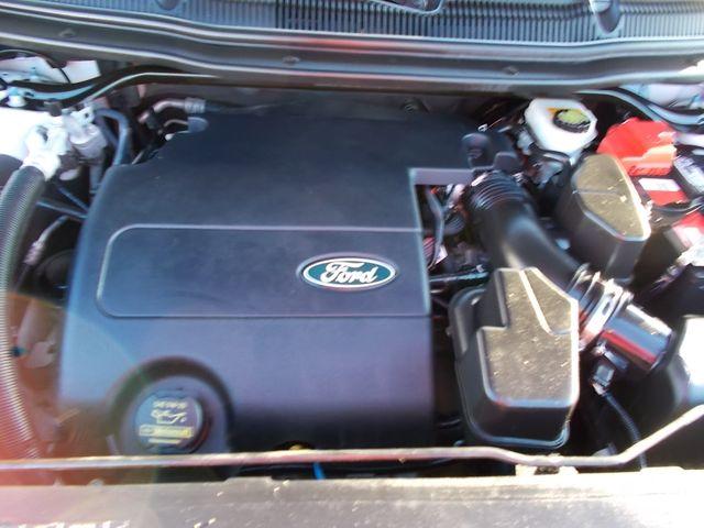 2014 Ford Explorer XLT Shelbyville, TN 16