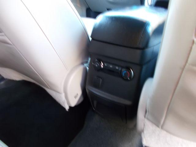 2014 Ford Explorer XLT Shelbyville, TN 21
