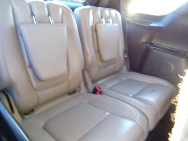 2014 Ford Explorer XLT Shelbyville, TN 22