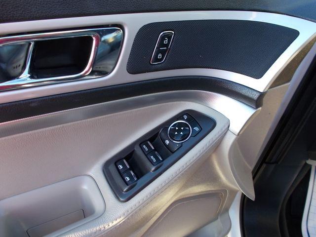2014 Ford Explorer XLT Shelbyville, TN 26