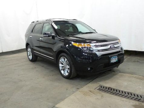 2014 Ford Explorer XLT in Victoria, MN