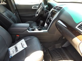 2014 Ford Explorer Limited Warsaw, Missouri 15