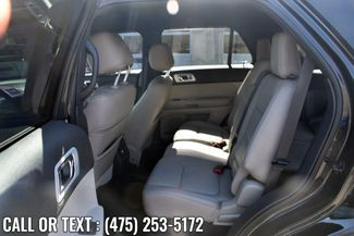2014 Ford Explorer XLT Waterbury, Connecticut 16