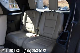 2014 Ford Explorer XLT Waterbury, Connecticut 17