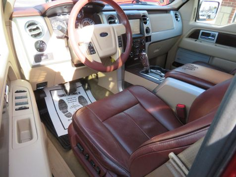 2014 Ford F-150 King Ranch 4x4 | Abilene, Texas | Freedom Motors  in Abilene, Texas