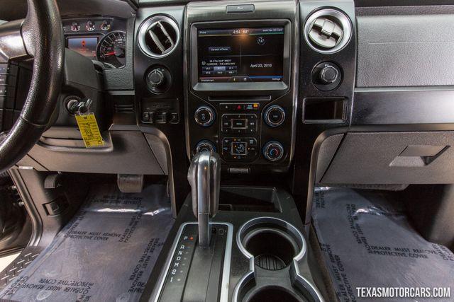 2014 Ford F-150 FX2 Tremor in Addison Texas, 75001