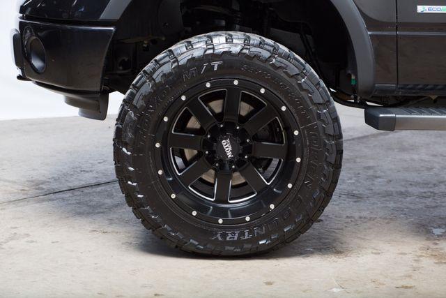 2014 Ford F-150 FX4 in Dallas, TX 75001