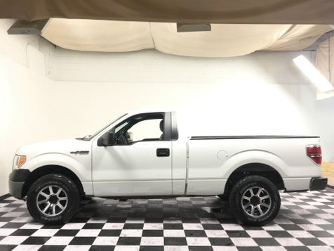 2014 Ford F-150 *Easy Payment Options* | The Auto Cave in Dallas, TX