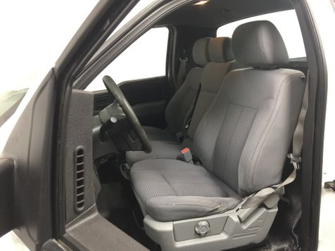 2014 Ford F-150 *Simple Financing* | The Auto Cave in Dallas, TX