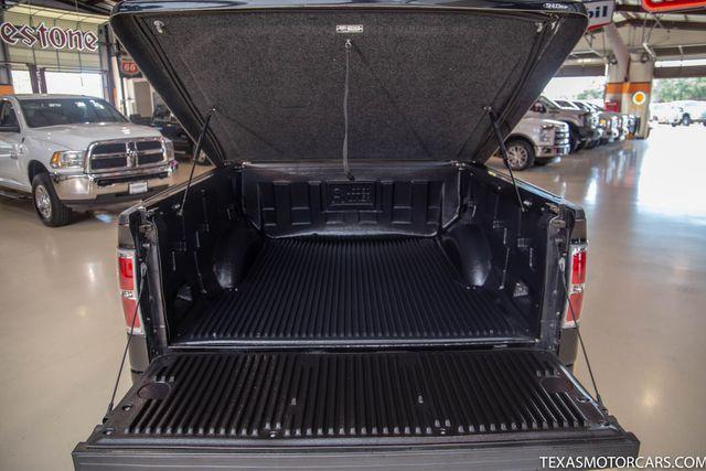 2014 Ford F-150 STX in Addison, Texas 75001