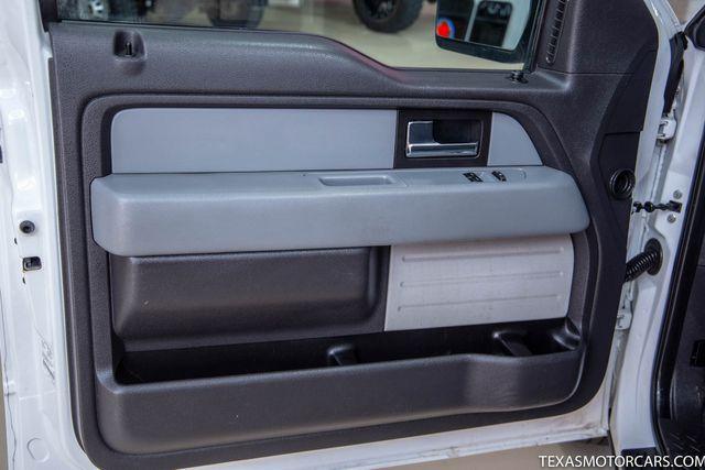 2014 Ford F-150 XL in Addison, Texas 75001