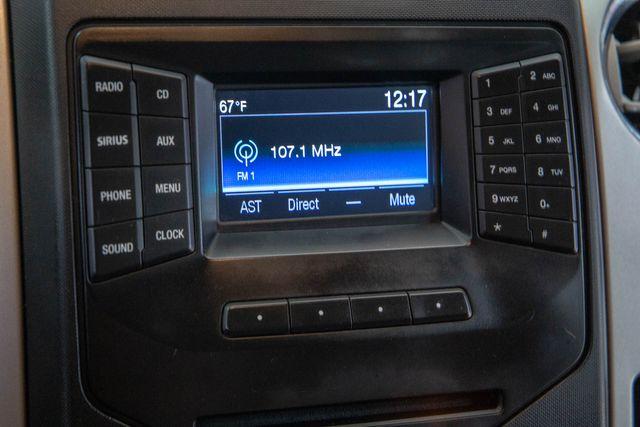 2014 Ford F-150 XLT 4x4 in Addison, Texas 75001
