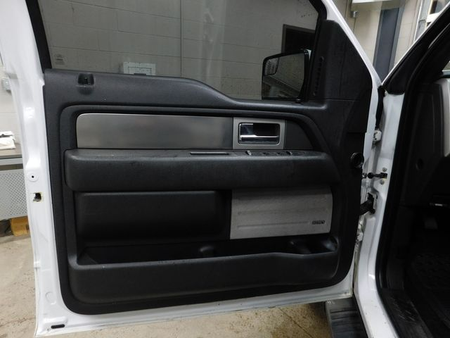2014 Ford F-150 FX2 in Airport Motor Mile ( Metro Knoxville ), TN 37777