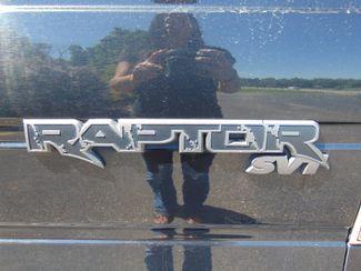 2014 Ford F-150 SVT Raptor Alexandria, Minnesota 38