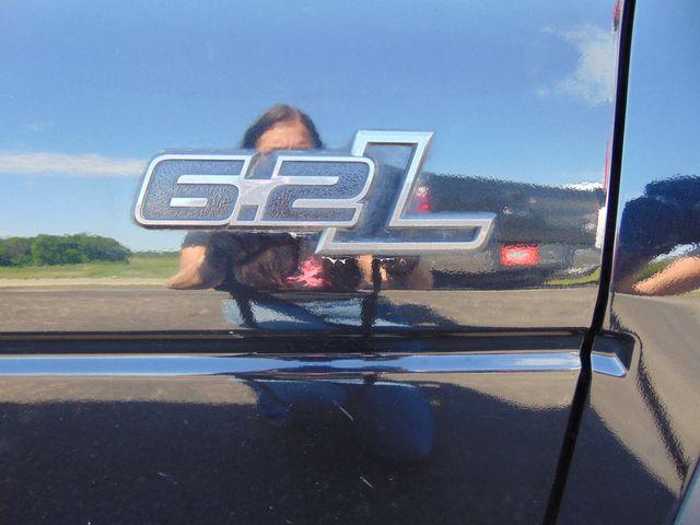 2014 Ford F-150 SVT Raptor Alexandria, Minnesota 37