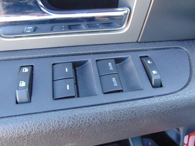2014 Ford F-150 FX4 Alexandria, Minnesota 12