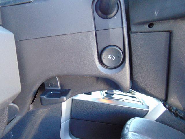 2014 Ford F-150 FX4 Alexandria, Minnesota 15