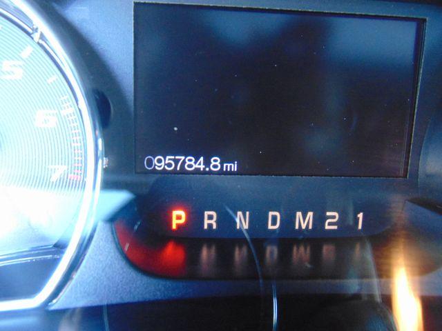 2014 Ford F-150 FX4 Alexandria, Minnesota 17