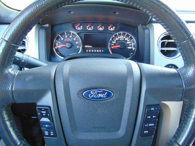 2014 Ford F-150 FX4 Alexandria, Minnesota 27