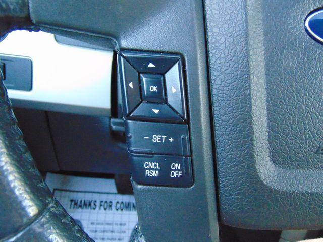 2014 Ford F-150 FX4 Alexandria, Minnesota 28