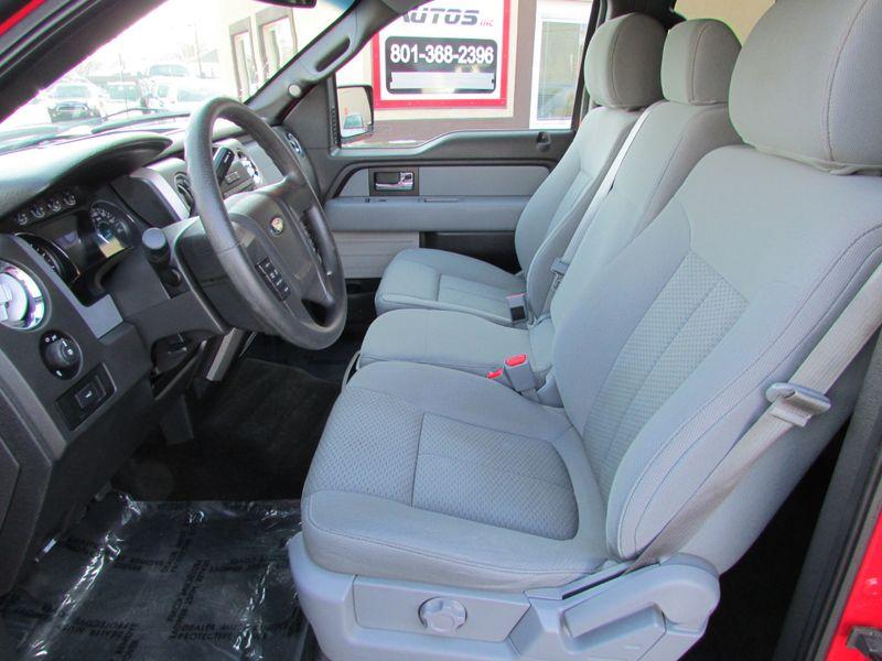 2014 Ford F-150 XLT 4x4  city Utah  Autos Inc  in , Utah