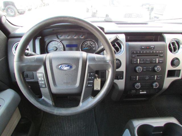 2014 Ford F-150 4X4 XLT in American Fork, Utah 84003
