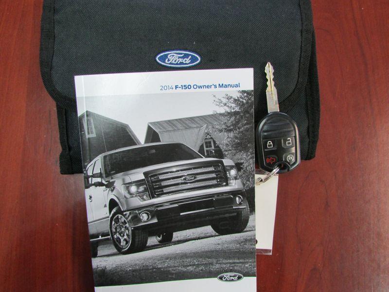 2014 Ford F-150 4X4 XLT  city Utah  Autos Inc  in , Utah