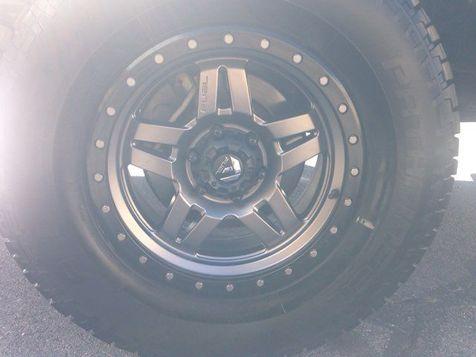 2014 Ford F-150 FX4 | Ardmore, OK | Big Bear Trucks (Ardmore) in Ardmore, OK