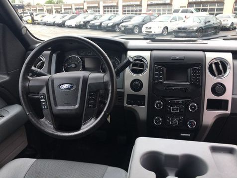 2014 Ford F-150 XLT   Ardmore, OK   Big Bear Trucks (Ardmore) in Ardmore, OK
