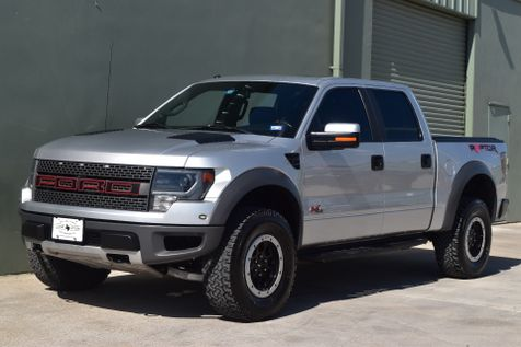 2014 Ford F-150 SVT Raptor | Arlington, TX | Lone Star Auto Brokers, LLC in Arlington, TX