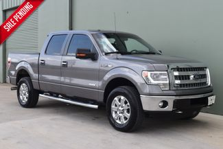 2014 Ford F-150 XLT | Arlington, TX | Lone Star Auto Brokers, LLC-[ 2 ]