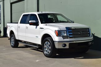 2014 Ford F-150 Lariat | Arlington, TX | Lone Star Auto Brokers, LLC-[ 4 ]
