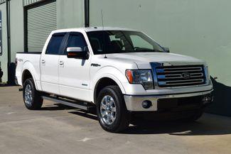 2014 Ford F-150 Lariat   Arlington, TX   Lone Star Auto Brokers, LLC-[ 4 ]