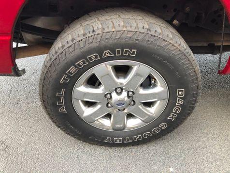 2014 Ford F-150 XLT 4WD | Ashland, OR | Ashland Motor Company in Ashland, OR