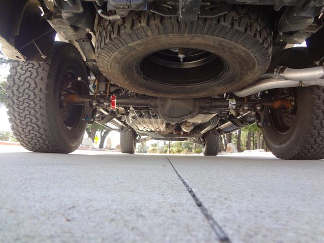 2014 Ford F-150 SVT Raptor Austin , Texas 12