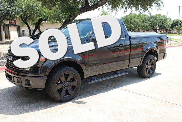 2014 Ford F-150 FX2 Tremor Austin , Texas