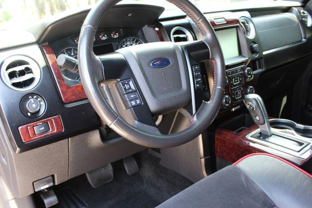 2014 Ford F-150 FX2 Tremor Austin , Texas 12