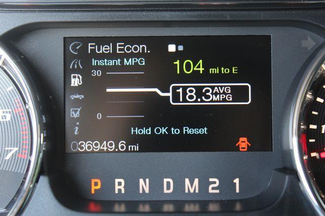 2014 Ford F-150 FX2 Tremor Austin , Texas 14