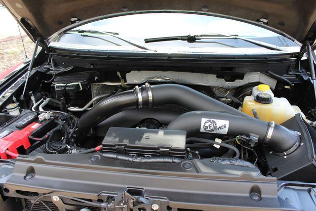 2014 Ford F-150 FX2 Tremor Austin , Texas 18