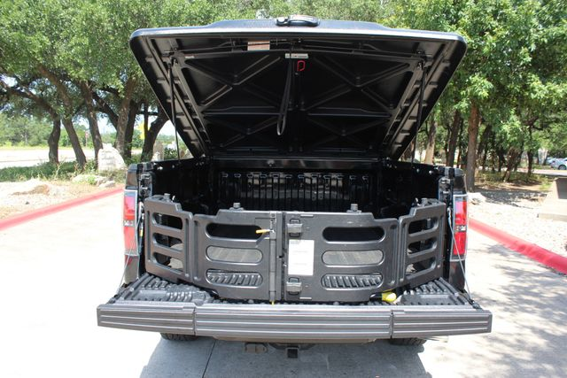 2014 Ford F-150 FX2 Tremor Austin , Texas 8