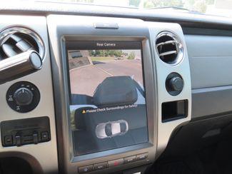 2014 Ford F-150 XLT Batesville, Mississippi 28