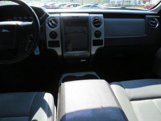 2014 Ford F-150 XLT Batesville, Mississippi 24