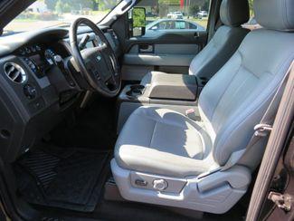 2014 Ford F-150 XLT Batesville, Mississippi 20